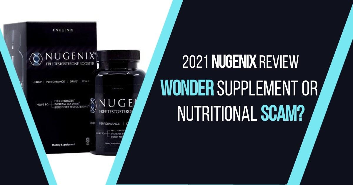 https://www.myelin.org/wp-content/uploads/2021/06/2021-Nugenix-Review-1.jpg