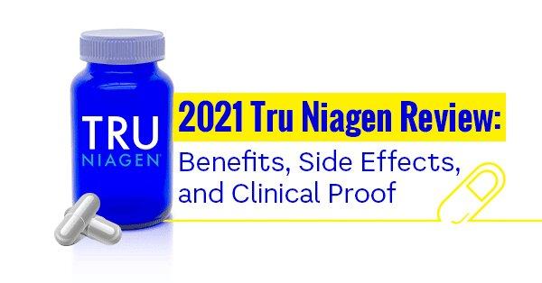 https://www.myelin.org/wp-content/uploads/2021/07/Tru-Niagen-feature-image.jpg